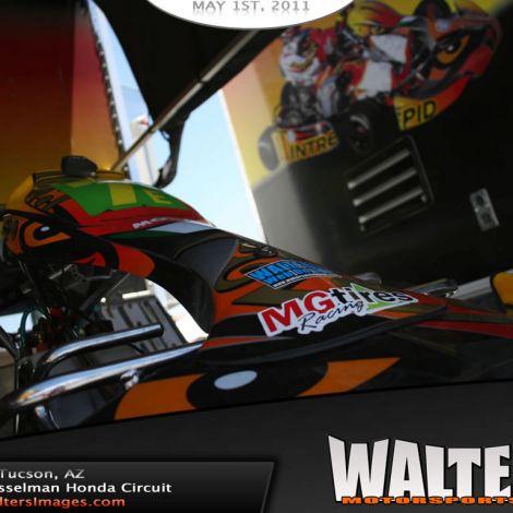 2011 Walters Motorsports Wallpaper ( Wallpaper Portfolio )