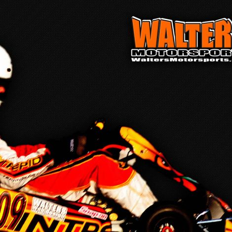 2009 Walters Motorsports Wallpaper ( Wallpaper Portfolio )