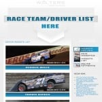 Walters Web Design Full Driver Website List 150x150 Graphics