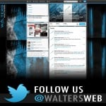 Walters Web Design Twitter 150x150 Graphics