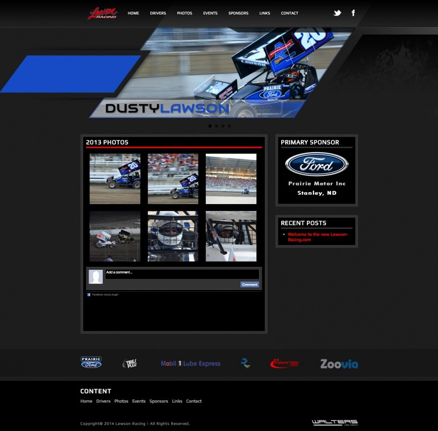 Lawson-Racing-Walters-Web-Design-2014-Website-Designs-.jpg