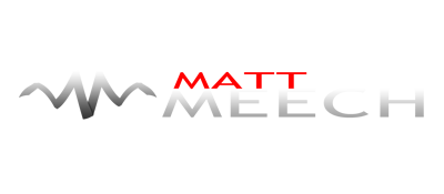 2011 Logo Design