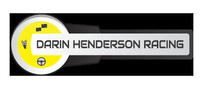 2013 Logo Design