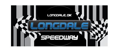 2014 Logo Design