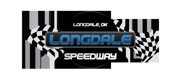 Walters Logo Design Portfolio Racing Logo Design