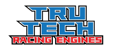 Tru Tech Racing Engines Website