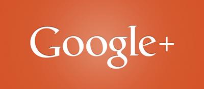 Walters Web Design Google Plus