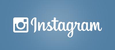 Walters Web Design Instagram