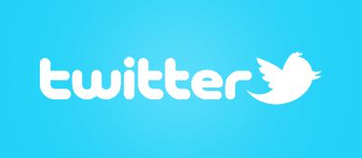 Walters Web Design Twitter