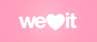 Walters Web Design We Heart It