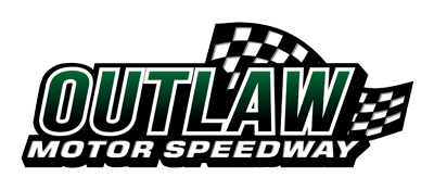 Outlaw Motor Speedway Dirt Track Website Link