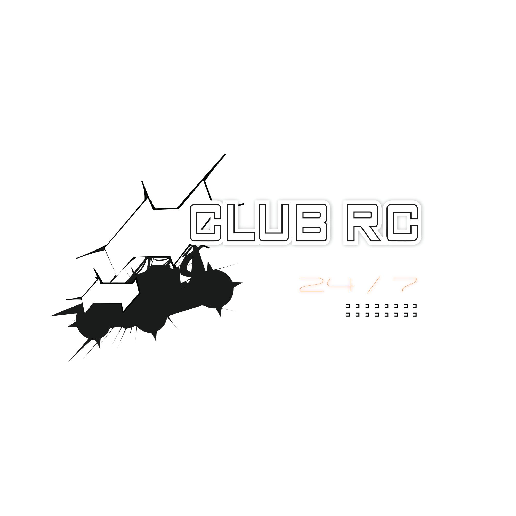 racing logo design